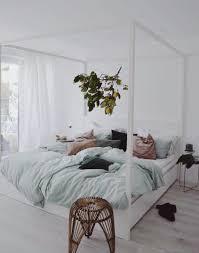 Schlafzimmer Ideen Blog Die Schönsten Schlafzimmerideen Auf Einen Blick Wohnkonfetti