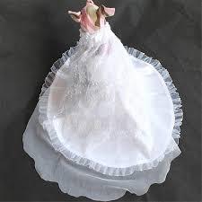 dog wedding dress graceful pet dog wedding dress dinner party formal girl dress