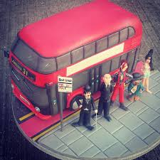 novelty cakes novelty cakes london novelty birthday cakes