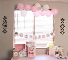 zebra print baby shower1 year birthday party locations baby girl elephant baby shower on a budget decor and desserts