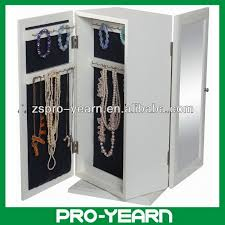 rotating storage cabinet with mirror rotating mirror jewelry cabinet rotating mirror jewelry cabinet