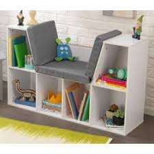 Bookshelves For Boys by Kids U0027 Bookcases You U0027ll Love Wayfair