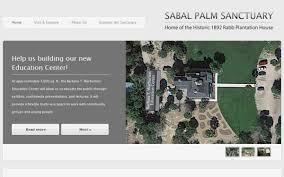 Flower Shop Weslaco Tx - sabal palm sanctuary sabal palm grove rd weslaco tx 78521