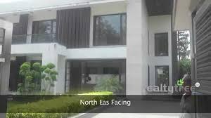 650 sq yd farm house available on lease in satbari new delhi