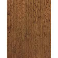 U S Floors by Shop Natural Floors By Usfloors Domestic Handscraped 4 92 In W