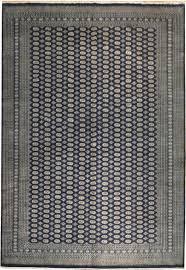 Bokhara Oriental Rugs Nobby Design Ideas Navy Blue Oriental Rug Fresh Royal Navy Blue