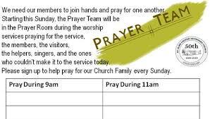 methodist prayer prayer ministries st united methodist church
