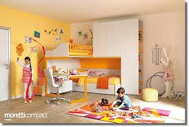chambre d enfant original mobilier pour chambres d enfant à aix en provence avec logis modèle