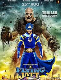 a flying jatt full movie hd download my movie review