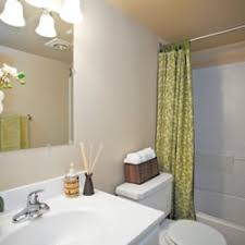 chestnut hill village apartments 20 photos u0026 27 reviews