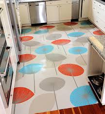 Yellow Kitchen Floor Mats by Kitchen Flooring Scratch Resistant Vinyl Plank Anti Fatigue Floor