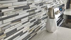 kitchen backsplash trends 2018 kitchen trends backsplashes