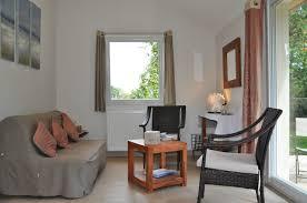 chambre d h es deauville chambres d hôtes les marronniers suite bien être deauville