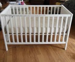 Best Ikea Crib Mattress Best Ikea Crib Ideas On Pinterest Nursery Furniture Baby Add Henry