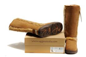 womens ugg style boots uk fashion warm brown fashion ugg boots ugg shoes a150080