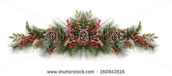 merry happy new year stock photo 160943516