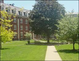 Howard University Dorm Rooms - harriet tubman quadrangle howard university residence life