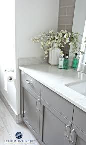 discount bathroom vanities phoenix u2013 chuckscorner