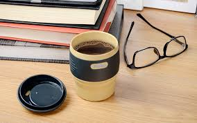 Collapsible Coffee Mug Amazon Com Ineibo Silicone Collapsible Coffee Cup Reusable