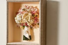 preserve wedding bouquet 10 ways to preserve reuse wedding flowers botanical