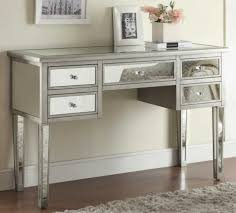 Entryway Storage Table by Makeup Storage Entryway Table With Drawers 68 Awesome Exterior