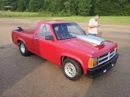 Dodge Dakota Race Truck - dakota drag trucks please post pictures unlawfl u0027s race u0026 engine