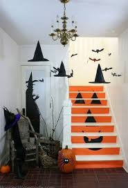 Outdoor Halloween Decorations Diy by Cute Halloween Decorations Diy Outdoor Halloween Party Halloween