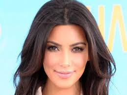 best drugstore hair color 2015 25 dark brown hair colors that give us major dye envy salons and