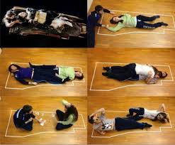 Titanic Door Meme - james cameron debunks room for two on titanic raft meme it s a