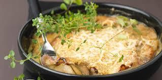 comment cuisiner des escalopes de dinde escalopes de dinde gratinées aux courgettes facile et pas cher
