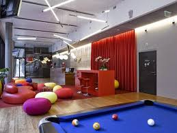 Creative Office Space Ideas Attractive And Creative Office Design Ideas And Galleries