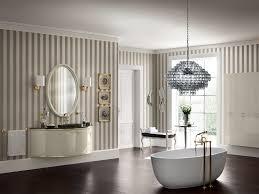 Bathroom Furniture London by Bathroom Furniture Set Magnifica By Scavolini Bathrooms Design