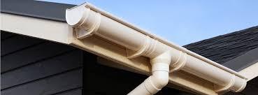 millersville plumbing aerotech gutter siding services in millersville md