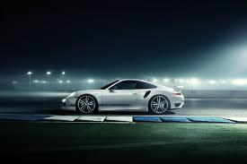porsche cars white techart porsche 911 turbo upgrades announced photo u0026 image gallery