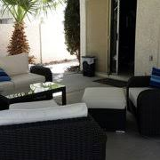 Outdoor Patio Furniture Las Vegas Us Patio Furniture 29 Photos Outdoor Furniture Stores 1600 S