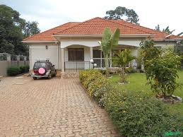 rent 3 bedroom house 3 bedroom homes for rent 3 bedroom house rent to own set