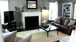 Living Room Furniture Packages With Tv Improbable Living Room Furniture Layout Style Rate Small Drawing