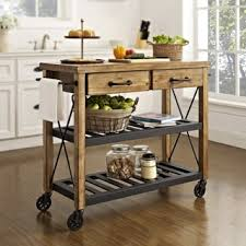 movable kitchen island with breakfast bar kitchen islands shop the best deals for oct 2017 overstock com