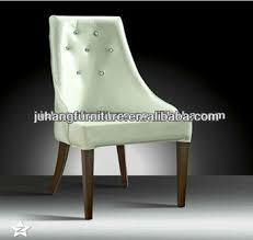 Modern High Back Wing Chair Modern Living Room High Back Chair Buy Modern High Back Wing