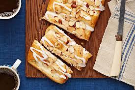 pineapple upside down pull apart bread kraft recipes