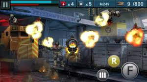 blood apk gun blood android apps on play