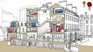 whitechapel masterplan bdp com
