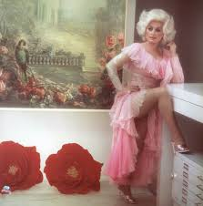 Dolly And Me Clothing Dolly Parton Best Dolly Parton Style