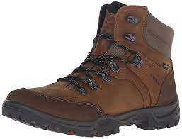 ecco hiking boots canada s ecco shoes canada ecco s xpedition iii low rise hiking shoes