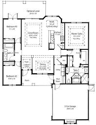 energy saving house plans 70 best energy efficient houses images on house floor
