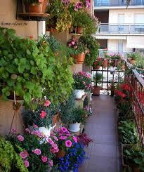balcony garden design ideas my daily magazine u2013 art design diy