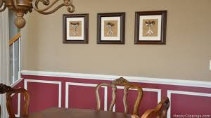 Dining Room Prints Appealing Dining Room Artwork Prints With Dining Room 17 Dining