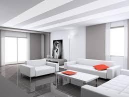 architectures minimalist home inside with buzzerg of minimalist