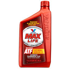 amazon com transmission fluids oils u0026 fluids automotive