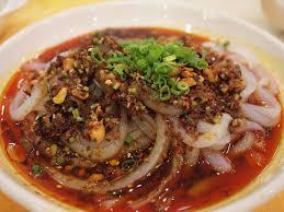 sichuan cuisine sichuan cuisine gourmet pantry cooking